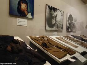 RED_011_Hiroshima_Peace_Memorial_Museum