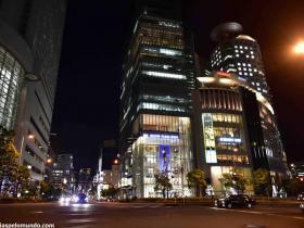 RED_006_Osaka