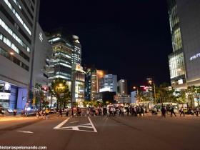 RED_005_Osaka